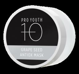MT Grape Seed Antiox Mask - antyoksydacyjna maska winowa 15 ml