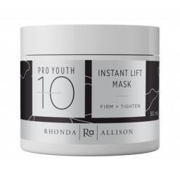 MT Instant Lift Mask - maska liftingująca 40g
