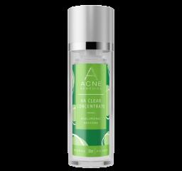 AR HA Clear Concentrate - koncentrat z kwasem hialuronowym 30 ml