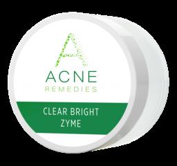 AR Clear Bright Zyme - rozjaśniający peeling enzymatyczny 15 ml