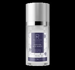 RR Purifying Beta Remedy - oczyszczające serum punktowe 15 ml