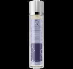 RR Holistic Balance - kompleksowe serum odżywcze 50 ml