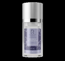 RR Relieve & Restore Serum - łagodzące serum do cery naczynkowej 15 ml
