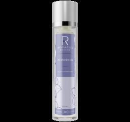 RR Lavender EFA - serum łagodzące 50 ml