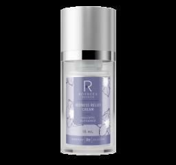 RR Redness Relief Cream - krem łagodzący na naczynka 15 ml