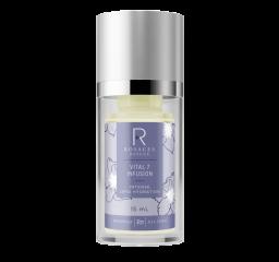 RR Vital 7 Infusion - serum silnie nawilżające 15 ml
