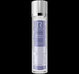 RR Mandelic E Cream - krem łagodzący na naczynka 50 ml