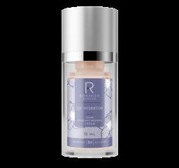 RR EGF Hydration - krem regenerująco-nawilżający 15 ml