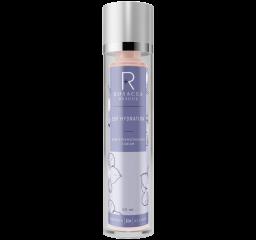 RR EGF Hydration - krem regenerująco-nawilżający 50 ml