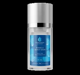 CB Mandelic Repair Serum - serum naprawcze z argininą 15 ml