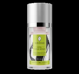 SR Vital Tissue Repair - serum naprawcze z olejem z dynii 15 ml