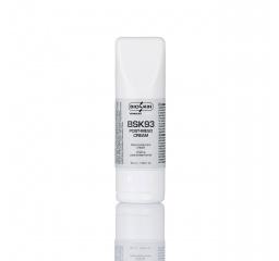 Post Meso Cream - krem po mezoterapii 60 ml