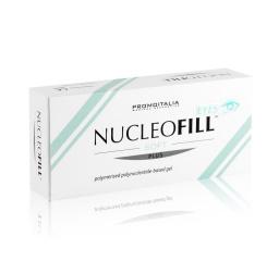 Nucleofill Soft 1x2.0 ml