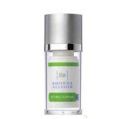 Retinol Supreme - Serum ujędrniające z retinolem 15 ml