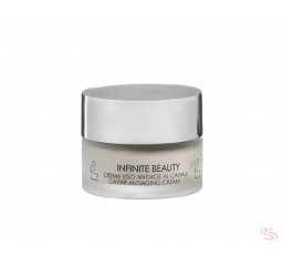 INFINITE BEAUTY CAVIAR ANTIAGING CREAM krem kawiorowy 200 ml