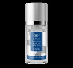 Eye & Lip Renew Serum - serum do oczu i ust 15 ml
