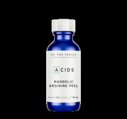 Mandelic Arginine Peel - Peeling Migdałowy z Argininą 30 ml pH 4.10