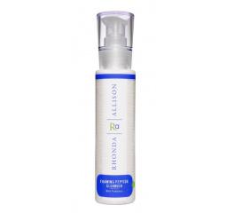 Milk Plus - żel oczyszczający do skóry wrażliwej 120 ml