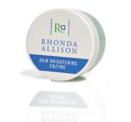 Skin Brightening Enzyme - Peeling enzymatyczny rozjaśniający 15 ml