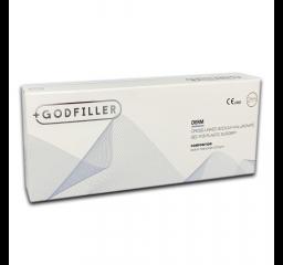 GODFILLER DERM 2 ml