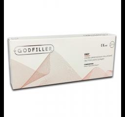 GODFILLER DEEP 2 ml