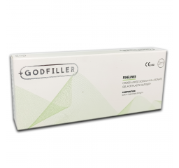 GODFILLER FINELINES 2 ml
