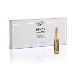 DMAE 3% - ampułki z DMAE 10x5 ml