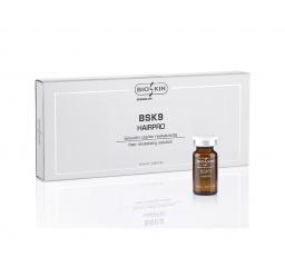 HAIRPRO - ampułki do włosów 5x10 ml