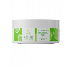 AR All Cleansing pads  - płatki oczyszczające 30 szt.