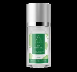 AR BHA Refine Gel - żel anty trądzikowy 15 ml