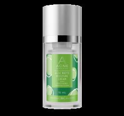 AR Aloe Matte Moisture Cream – Nawilżający krem z aloesem 15 ml