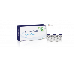MANIFICARE CELLU SLIM (5x5ml)