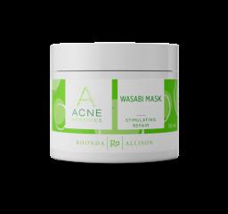 AR Wasabi Mask – Maska Wasabi 50 ml