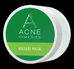 AR Wasabi Mask – Maska Wasabi 15 ml