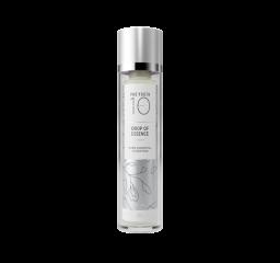 MT Drop of Essence Hydration Drops - Silnie nawilżające serum 50 ml