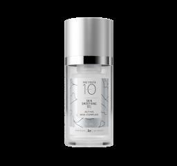 MT Skin Smoothing Gel – Żel wygładzający skórę 15 ml