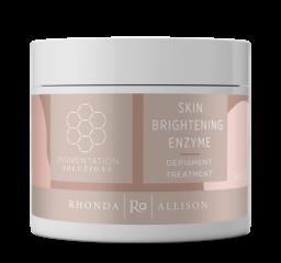 PS Skin Brightening Enzyme - Peeling  enzymatyczny  rozjaśniający 50 ml