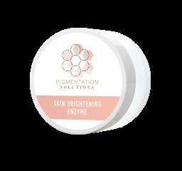 PS Skin Brightening Enzyme - Peeling enzymatyczny rozjaśniający 15 ml
