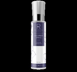 RR Cucumber Spritz  -Nawilżający spray z ogórkiem 120 ml