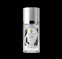 SR Calming Skin Gel – Łagodzący żel z 1% hydrokortyzonem 15 ml