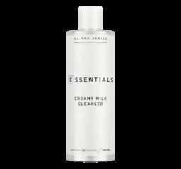 Creamy Milk Cleanser - kremowy żel do oczyszczania 240 ml