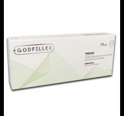 GODFILLER FINELINES 1 ml