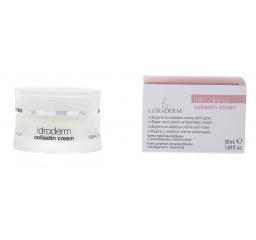 Collastin Cream - krem z kolagenem i elastyną 200 ml
