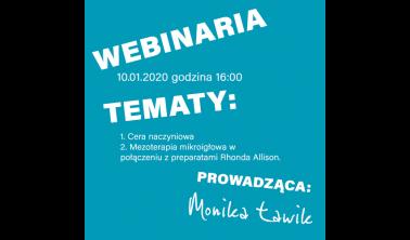 Webinarium 10.01.2020