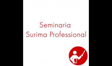 Seminaria szkoleniowe 2020