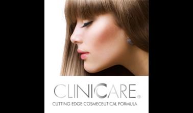 CLINICCARE - Szwedzka marka kosmetyków już dostępna !