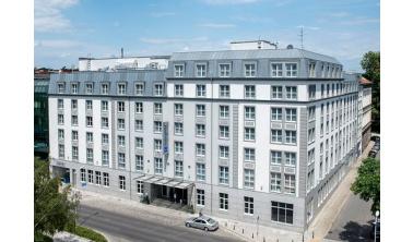 Seminarium Surima Professional Wrocław