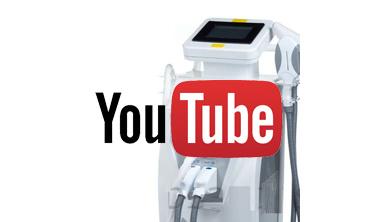 Zobacz film prezentujący nasz sprzęt!